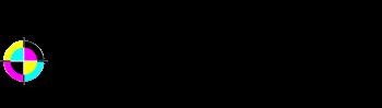 Editorial Gradiente