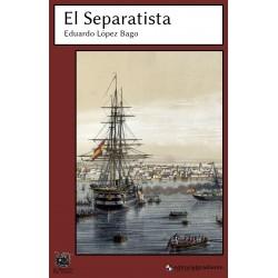 El separatista