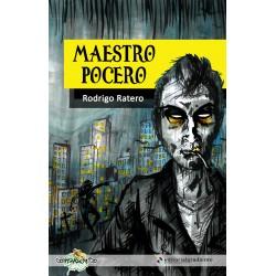 Maestro Pocero